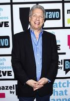 Marc_summers