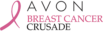 Sponsor avon breastcancer